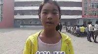 视频: 【香港爱联国际】10月11日河南郑州登封捐助QQ:2318468034