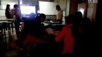南宁工贸空调水晶王子培训视频二(共三个视频)