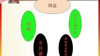【华政】广西政法干警考试 广西人事考试网 2012年广西政法干警笔试培训