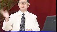 66《中医诊断学》第五节、肾病辨证、病证特点、常见症状、主要证候表现_标清