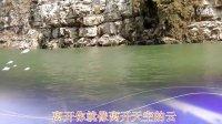 会声会影X5相册模版——七夕之夜