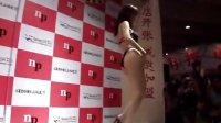 星野あかり2008年上海成人展