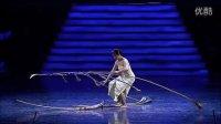《一根羽毛的重量》(Sanddornbalance)Miyoko Shida RIGOLO_高清