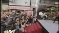 綜藝 120903娛樂百分百簽唱會同場互相站台 丞琳突襲假親潘帥