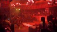 上海钢管舞培训kfb025 啪啪啪宅男福利吧相关视频