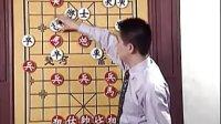中国象棋 组杀绝技     天地二炮