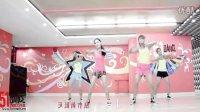 PSY - 江南 Style 韩国舞蹈 初级爵士舞 天津舞蹈培训