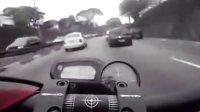 巴西摩托狂人飙车|电白水东摩托车分期付款|茂名市摩托车分期付款
