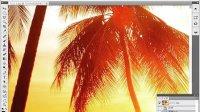 3.11.1 PS视频教程_修改图像的尺寸