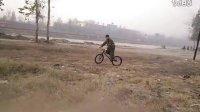 视频: 一龙义山地自行车石家庄晋州手机13722884747,QQ2995484926