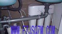福州净水器原理,福州净水器有用吗?