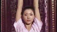 产后瑜伽视频教程 提高整个肌肉柔韧度