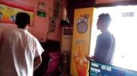 视频: 腾讯2012御龙在天第三期游戏征兵视频视频----丹阳网吧
