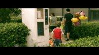 搞笑的视频:十分钟窥见一生真爱