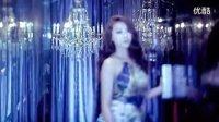[Ol]2012韩国美女 SiSTAR 性感MV- ALONE 热舞