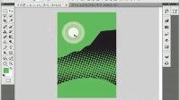平面设计_PS设计教程_茶叶海报设计教程