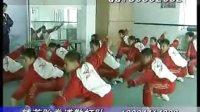 视频: 武术学校 吉林市 桦甸 磐石 舒兰 永吉 蛟河 散打 跆拳道 拳击 QQ86852602