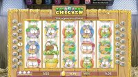 i点评-Slots Farm [街机]老虎机游戏合集