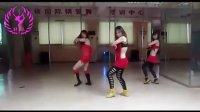 武汉学钢管舞 夜店领舞 秀出性感 拥有时尚 快来加入吧