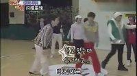 2PM  偶像军团红了她   EP14