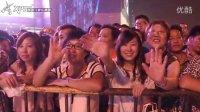 Shen Yang Wanda Plaza Opening-XPT引领沈阳万达开幕!