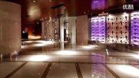 凤凰城国际会所 娱乐会所设计装修 KTV装修设计 慢摇吧装修设计15093435175