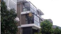 武汉高档阳光房,别墅阳光房欣赏,阳光房设计图片分享