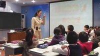 小学四年级数学优质示范课《确定位置》_陈荣.