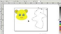 简单设计图案教程[www.jsj148.com体恤衫图标.01CRT