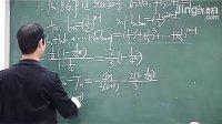 第3讲压轴题的解题策略2(免费)科科通网按课文顺序,点户名获网址.部分视频密码精华数学