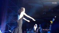 """2014.2.15莫文蔚宁波演唱会:""""爱情""""是""""真的吗""""!"""