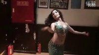 美女性感 热舞 酒吧热舞 高清