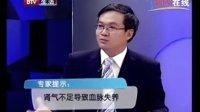 视频: 北京德胜门中医院耳科专家王英怎么样