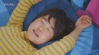 鈴木福くんはボディゼロ・キッズが大好き!