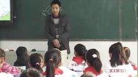 四年级美术 人美版小四美术《有趣的属相》周杨_教师说课