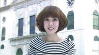 《女人30情定水舞间》演员推荐之李维维篇