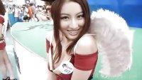 sm_展会模特-ChinaJoy性感笑容美女Show Girl(mv)[www.truemv.com]