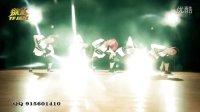 【ROC】欲飞爵士舞教学视频韩国舞蹈性感jazz教学