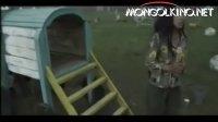 Mongol kino - zerleg tsetsegsiin [T.D]