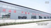 北京高端断桥铝门窗生产厂家,隔音断桥铝门窗生产