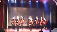 苏北广场舞