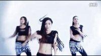 惠州�管舞酒吧舞蹈培� 女人��:我�斫棠阆嚓P��l