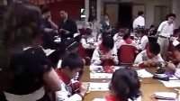 视频: 家政钩织《巧手钩织花儿朵朵》执教扬州市广陵区沙口小学 樊燕 qq8032446