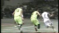 2014中堂篮球赛农村组决赛 Part2