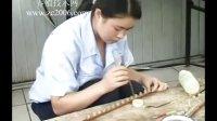中华蜜蜂的养殖技术,蜜蜂养殖1711107602视频