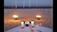 巴厘岛阿曼努沙杜瓦度假村 郑州旅行社巴厘岛旅游报价