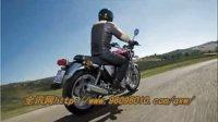 全新四气阀发动机全讯网管理网址本田CB1100摩托车