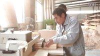 唐山实木 家居十大品牌排名,哪家实木家具质量好?