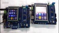 SmartM-M051旗舰板(SD卡及Flash刷屏)