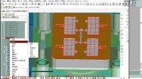 proe模具设计视频教程_creo模具设计视频教程_cad模具排位15